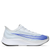 Nike-Zoom Fly 3-Pure Platinum/Racer -2180307