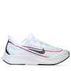 Nike-Zoom Fly 3-White/Black-hyper Vi-2180312