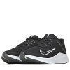 Nike-Quest 3-Black/White-iron Gre-2180359