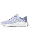 Nike-Quest 3-Ghost/Guava Ice-worl-2180362