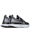 Nike-React Infinity Run Flyknit