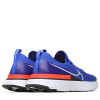 Nike-React Infinity Run Flyknit-Racer Blue/White-bri-2180379