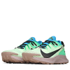 Nike-Pegasus Trail 2-Barely Volt/Black-la-2180421