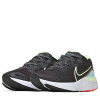 Nike-Renew Run-Black/Barely Volt-gl-2180432