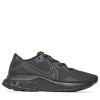 Nike-Renew Run-Black/Black-black-an-2180433