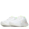 Nike-Renew Run-Summit White/Guava I-2180435