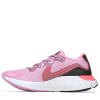 Nike-Renew Run-Beyond Pink/Flash Cr-2180436