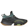 Nike-Air Zoom SuperRep-Black/Black-spiral S-2180477