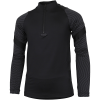 Nike-Dri-FIT Strike Træningstrøje-Black/Black/Anthraci-2180900