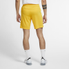 Nike-Tottenham 3. Shorts 2020/21-University Gold/Bina-2181332