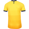 Nike-Tottenham 3. trøje 2020/21-Tour Yellow/Binary B-2181359