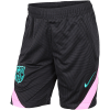 Nike-FC Barcelona Strike Shorts-Black/Pink Beam/New -2181433