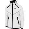 Nike-Tech Pack Windrunner Hættetrøje-Light Bone/Black/Bla-2182089