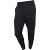 Nike-Tech Fleece Bukser-Black/Black-2182297