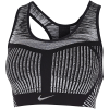 Nike-FE/NOM Flyknit Sports-BH-Black/White-2182984