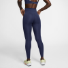 Nike-One Luxe Tights-Binary Blue/Clear-2183021