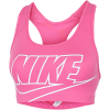 Nike-Swoosh Sports-BH-Pinksicle/White-2183040