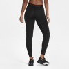 Nike-Pro Therma Tights-Black/Dk Smoke Grey-2183103