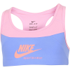 Nike-Swoosh Sports-BH-Pink/Royal Pulse/Whi-2183603