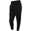 Nike-Tech Fleece Bukser-Black/Black-2183753