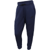 Nike-Tech Fleece Bukser-Midnight Navy/Black-2183756