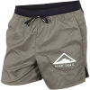 Nike-Flex Stride Trail Shorts-Medium Khaki/Black/B-2184190