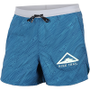 Nike-Flex Stride Trail Shorts-Valerian Blue/Partic-2184191