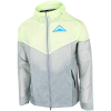 Nike-Trail Windrunner Løbejakke-Particle Grey/Barely-2184194