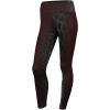 Nike-Epic Luxe Run Division 7/8 Tights-Team Red/Black/Refle-2184435