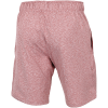 Nike-Dri-FIT Shorts-Claystone Red/Htr/Bl-2184533