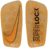 Nike-Mercurial FlyLite Superlock Benskinner-White/Laser Orange/B-2188850