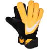 Nike-Goalkeeper Vapor Grip3 Målmandshandsker -Black/Laser Orange/W-2188854