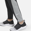 Nike-Essential Warm Løbebukser-Black/Smoke Grey/Htr-2191638