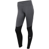 Nike-Fast Warm Tights-Black/Black/Black/Re-2191650