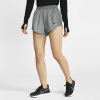 Nike-Tempo Luxe Run Division Løbeshorts-Black/Reflective Sil-2191685