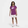 Nike-Essential T-shirt-Cactus Flower-2191695