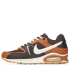 Nike-Air Max Command-Velvet Brown/Sail-ta-2191748