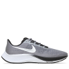 Nike-Air Zoom Pegasus 37-Particle Grey/Metall-2191825