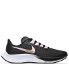 Nike-Air Zoom Pegasus 37-Black/Mtlc Red Bronz-2191826