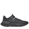 Nike-React Miler Shield-Black/Black-anthraci-2191831