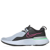 Nike-React Miler Shield-Black/Obsidian Mist--2191832