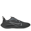 Nike-Air Zoom Pegasus 37 Shield-Black/Anthracite-2191833