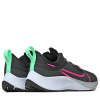 Nike-Air Zoom Pegasus 37 Shield-Black/Pink Blast-iro-2191834