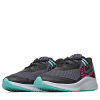 Nike-Quest 3 Shield-Black/Fire Pink-obsi-2191840
