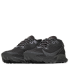 Nike-Pegasus Trail 2 GORE-TEX-Black/Iron Grey-mtlc-2191842