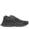 Nike-Pegasus Trail 2 GORE-TEX-Black/Iron Grey-mtlc-2191844