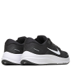 Nike-Air Zoom Structure 23-Black/White-anthraci-2191850