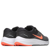 Nike-Air Zoom Structure 23-Anthracite/Bright Ma-2191851