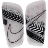 Nike-Mercurial Lite CR7 Benskinner Dream Speed 3-White/Black/Iridesce-2191862
