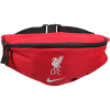 Nike-Liverpool Bæltetaske-Gym Red/Black/White-2191866